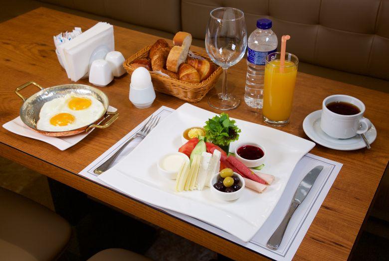 breakfast780x520
