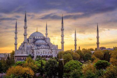 sultanahmet-camii400x267